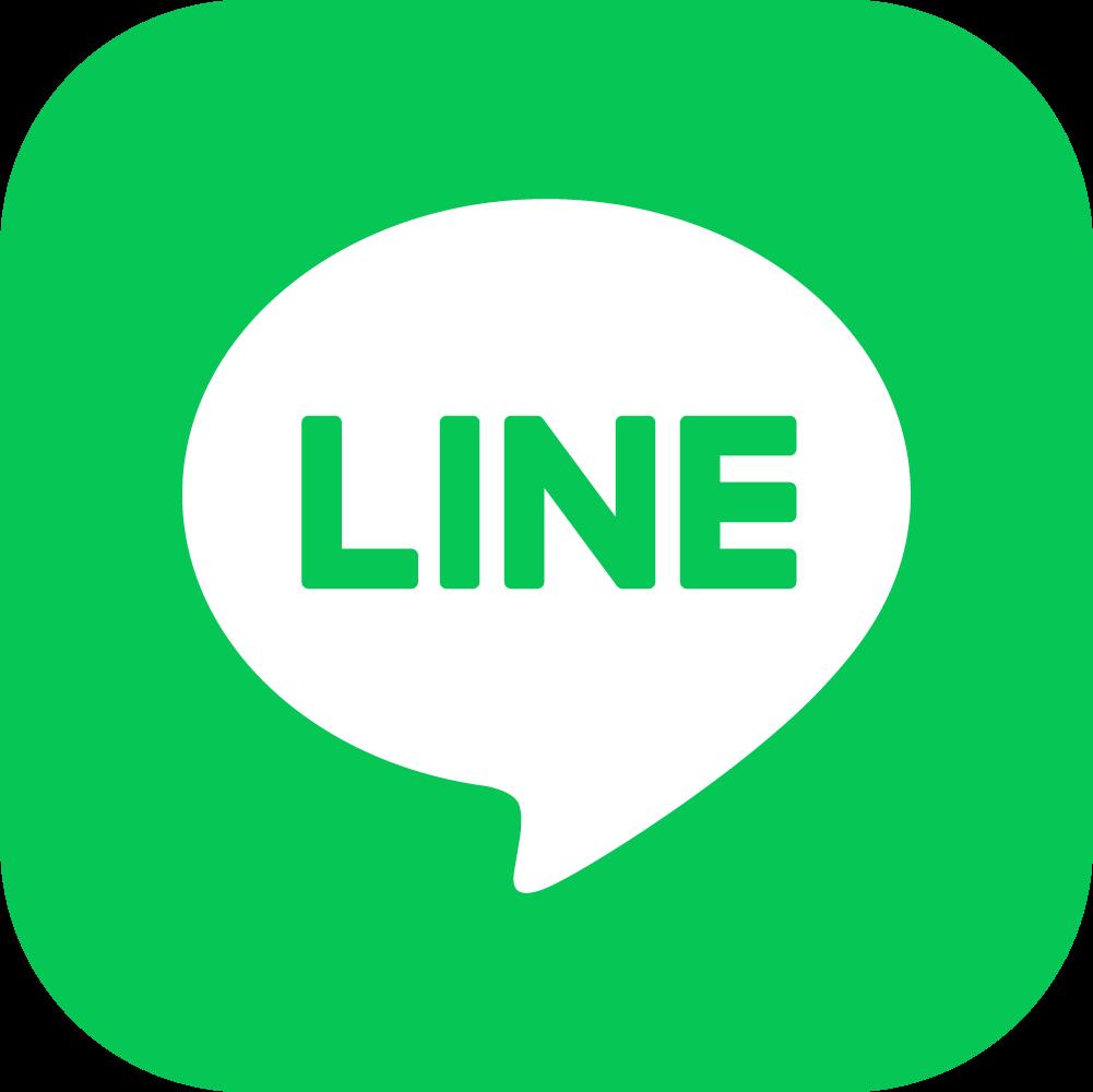 画像に alt 属性が指定されていません。ファイル名: LINE_Brand_icon.png